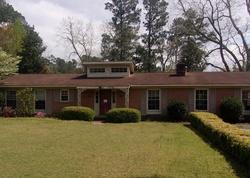 Saint Andrews St - Orangeburg, SC Foreclosure Listings - #29376300