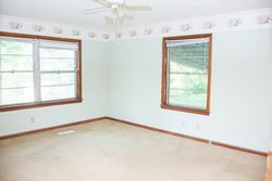Third Ave - Dothan, AL Foreclosure Listings - #29376378