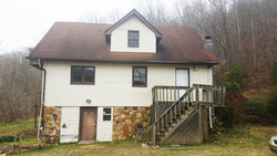 Butcher Valley Rd - Rogersville, TN Foreclosure Listings - #29376426