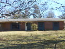 Steen Dr - Clarksdale, MS Foreclosure Listings - #29376535