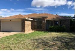 Lew Wallace Dr - Clovis, NM Foreclosure Listings - #29376564
