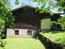 Lakewood Village Rd - Spring City, TN Foreclosure Listings - #29376604