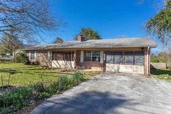 Long St - Dayton, TN Foreclosure Listings - #29376607