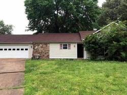Smithfield Dr - Jackson, TN Foreclosure Listings - #29376610