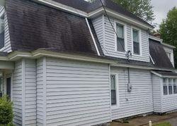 N 4th Ave - Piggott, AR Foreclosure Listings - #29376674
