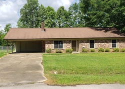 Locust St - Meridian, MS Foreclosure Listings - #29376701