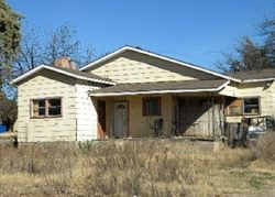 N 7th St - Ballinger, TX Foreclosure Listings - #29376718