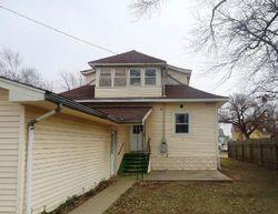 N Anthony Ave - Anthony, KS Foreclosure Listings - #29376720