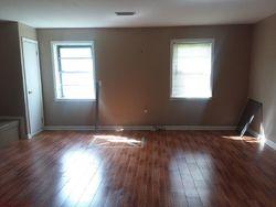 Cecil Varnum Rd - Dothan, AL Foreclosure Listings - #29376835