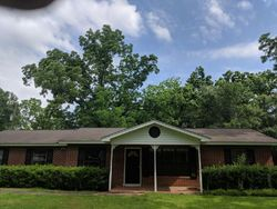 Cecil Varnum Rd - Dothan, AL Foreclosure Listings - #29376835