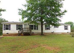 Kelly Farm Rd - Newnan, GA Foreclosure Listings - #29376862