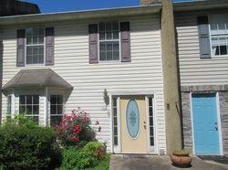 Dixon St Apt B - Newnan, GA Foreclosure Listings - #29376864