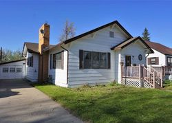 Kingsbury St - Belle Fourche, SD Foreclosure Listings - #29377236