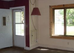 13th St Sw - Huron, SD Foreclosure Listings - #29377238