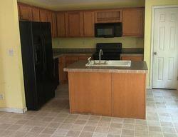 Deerfield Ln - Wytheville, VA Foreclosure Listings - #29377282