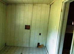 Marrowbone Creek Rd - Elkhorn City, KY Foreclosure Listings - #29377346