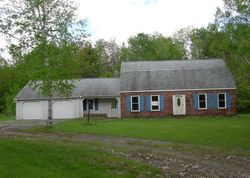 Ward Hill Rd - Madison, ME Foreclosure Listings - #29377367