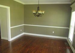 W Edgefield Dr - Leesburg, GA Foreclosure Listings - #29377529