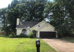 Chestnut Dr - Columbus, MS Foreclosure Listings - #29377992