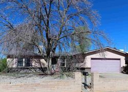 Alcazar St - Grants, NM Foreclosure Listings - #29378237