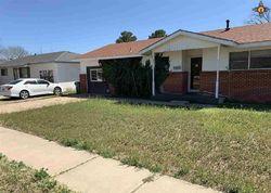 W Avenue M - Lovington, NM Foreclosure Listings - #29378286