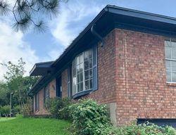 Lynne Way - Brenham, TX Foreclosure Listings - #29378356