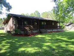 Collins Rd - Whigham, GA Foreclosure Listings - #29378457