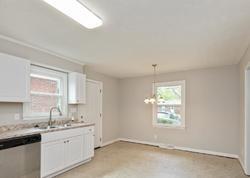 Brooke Dr - Danville, VA Foreclosure Listings - #29378736