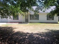 Poplar St - Newnan, GA Foreclosure Listings - #29378795