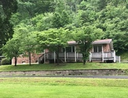 Buckfield Rd - Pikeville, KY Foreclosure Listings - #29378915