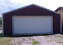 7th Ave - Newcastle, WY Foreclosure Listings - #29378980