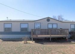Center St # A - Alamogordo, NM Foreclosure Listings - #29379127