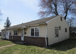 Memorial Dr - New Castle, DE Foreclosure Listings - #29379177
