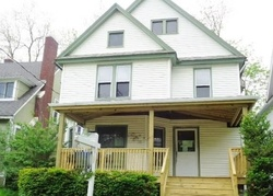 Washington Ave - Dunkirk, NY Foreclosure Listings - #29379219