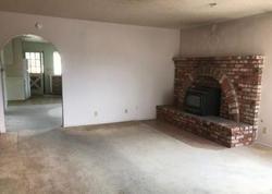 Weiman Ave - Ridgecrest, CA Foreclosure Listings - #29379256