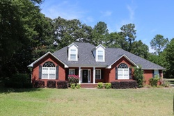Green View Pkwy - Sumter, SC Foreclosure Listings - #29379283