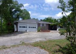 Frolona Rd - Franklin, GA Foreclosure Listings - #29386803