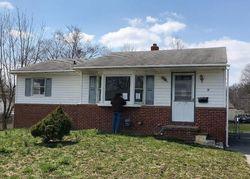 Abson Dr - New Castle, DE Foreclosure Listings - #29386814