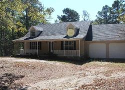 Highway 5 - Mountain View, AR Foreclosure Listings - #29386832