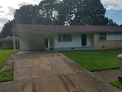 Cliffdale St - Memphis, TN Foreclosure Listings - #29386927