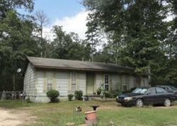 Deer Run Dr - Little Rock, AR Foreclosure Listings - #29386980