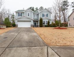 Waterton Ave Sw - Atlanta, GA Foreclosure Listings - #29387199