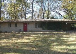Hill Hedge Dr - Montgomery, AL Foreclosure Listings - #29387439