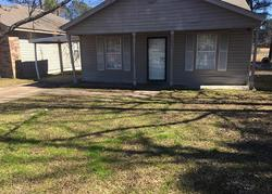 Springtree Dr - Little Rock, AR Foreclosure Listings - #29387518