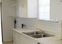 W Esperanza Ave - Ajo, AZ Foreclosure Listings - #29387522