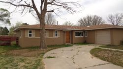 Wildy Dr - Roswell, NM Foreclosure Listings - #29387556