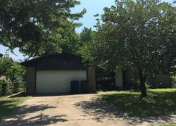 S 88th East Ave - Tulsa, OK Foreclosure Listings - #29387940