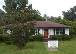 Boulevard Rd - Sumter, SC Foreclosure Listings - #29387983