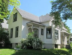 N 16th St - Milwaukee, WI Foreclosure Listings - #29387989