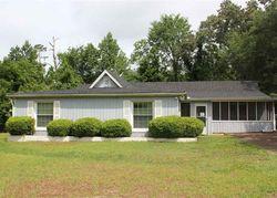 Goodall Mill Rd - Macon, GA Foreclosure Listings - #29388001